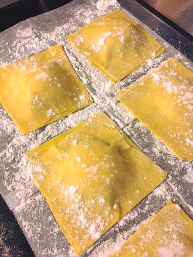 homemade pasta ravioli.png