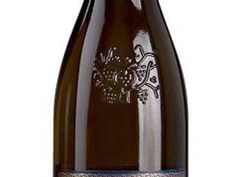 Chardonnay, Patz & Hall, Sonoma Coast, California 2017