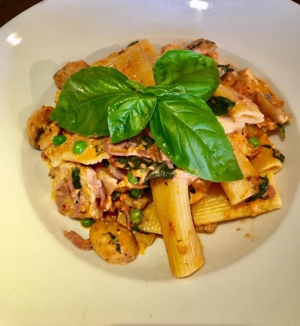 Italian-pasta-local-houston - Copy.jpeg