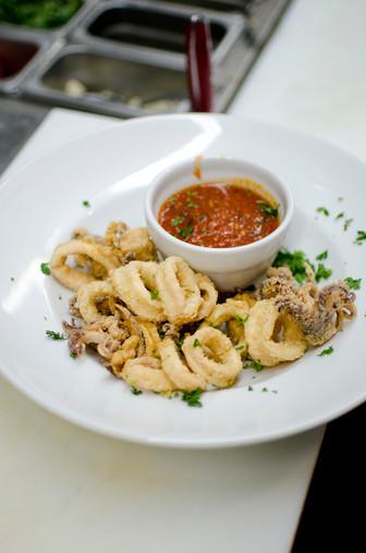 best-fried-calamari-marinara-italian-res
