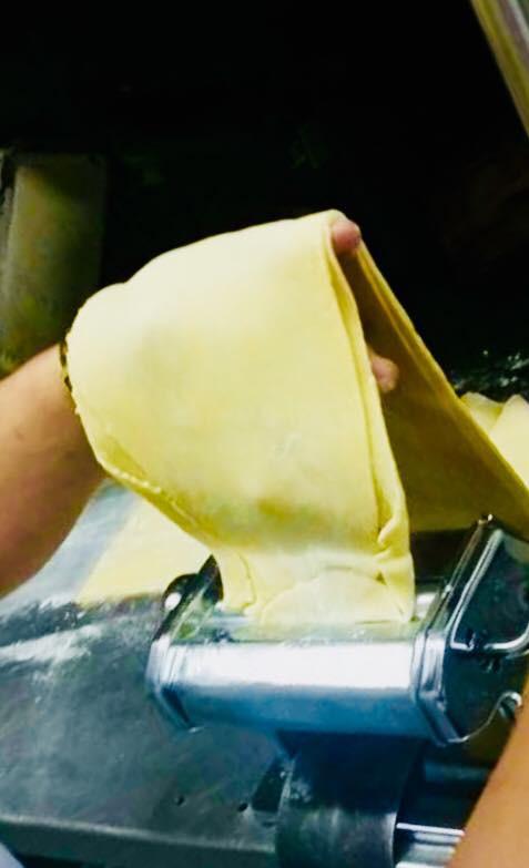 homemade pasta rolling.jpg