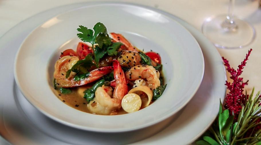 Spanish-seafood-restaurant-houston%20(2)
