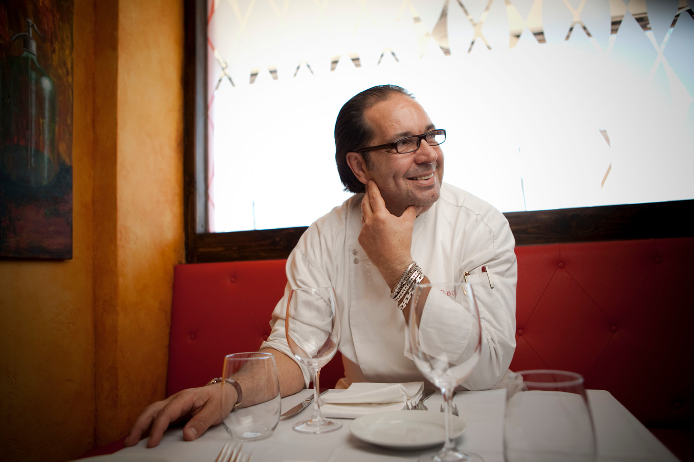 Arturo Boada 10
