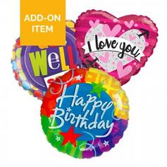 Gift Ballons