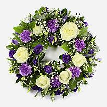 wreath-316.jpg