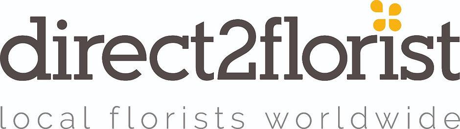 Direct2Florist-logo_edited.jpg