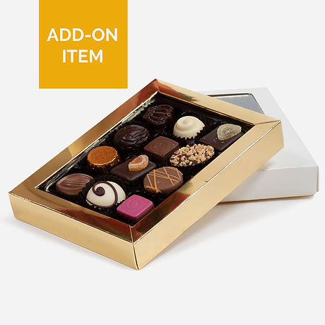 add-on-chocolates.jpg