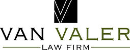 Van Valer Logo Final .jpg