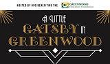 GEF_gatsby_letterposter_edited.jpg