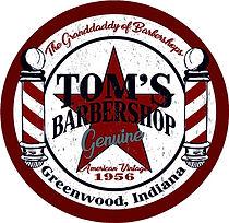 barbershoptruckvector1cutout.jpg