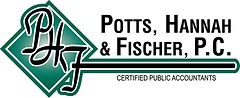 PHF_Logo.JPG