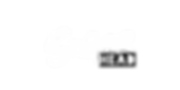 SugarHead-Logo-wht.png