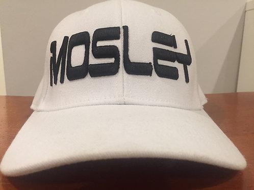 TEAM MOSLEY HAT