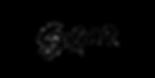 SugarHead-Logo-blk.png