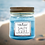 Thumbnail: SALTY SURF 8oz. Scented Soy Candle