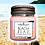 Thumbnail: BEACH READ 8oz. Scented Soy Candle