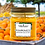 Thumbnail: PUMPKINFEST 8oz. Scented Soy Candle