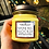 Thumbnail: MAINE BUG BLOCKER - CITRONELLA 8oz. Scented Soy Candle