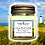 Thumbnail: LIGHTHOUSE PICNIC 8oz. Scented Soy Candle