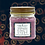 Thumbnail: STEPHEN KING'S STUDY 8oz. Scented Soy Candle