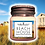 Thumbnail: BEACH HOUSE 8oz. Scented Soy Candle