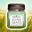 Thumbnail: DUNE GRASS 8oz. Scented Soy Candle