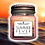 Thumbnail: SUMMER FEVER 8oz. Scented Soy Candle