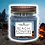 Thumbnail: BEACH BONFIRE 8oz. Scented Soy Candle
