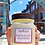 Thumbnail: PORTSMOUTH 8oz. Scented Soy Candle