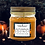 Thumbnail: AUTUMNAL EQUINOX 8oz. Scented Soy Candle