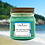 Thumbnail: VACATIONLAND 8oz. Scented Soy Candle