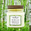 Thumbnail: BIRCH BREEZE 8oz. Scented Soy Candle
