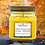 Thumbnail: NEW ENGLAND LEAF PEEPER 8oz. Scented Soy Candle
