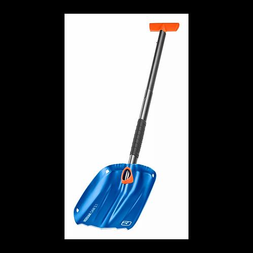 Kodiak Saw Shovel