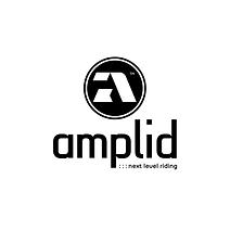 amplid-01.png