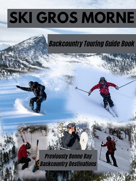 Ski Gros Morne book cover.png