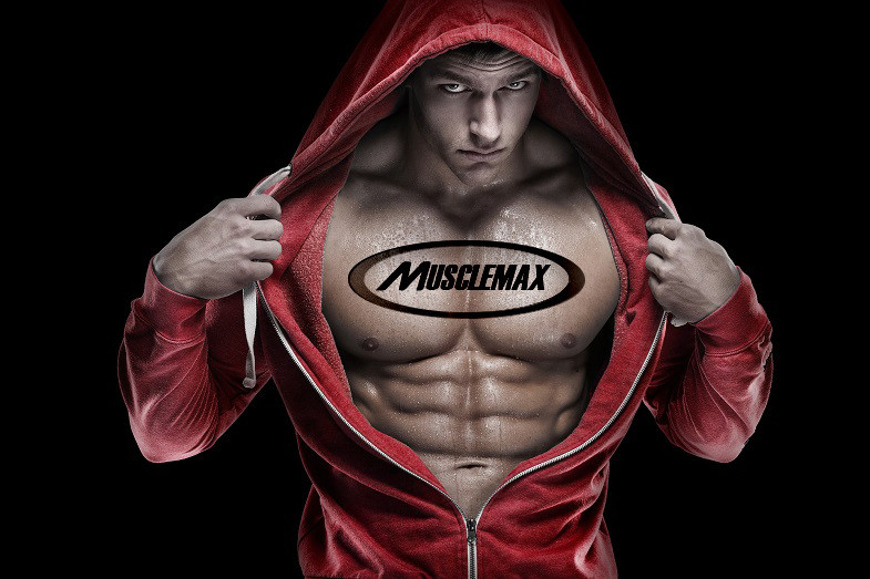 Payment Methods | Musclemax SARMS | Musclemax Steroids | Musclemax