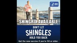 Shingrix_Large (1)_Large_Moment