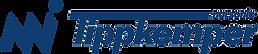 Tippkemper-Norsonic-Logo_web.png