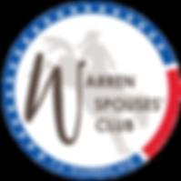 WSC-Logo backless.png