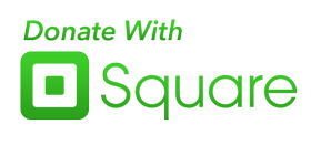 Donate with Square.png