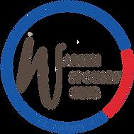 WSC Logo (1).png