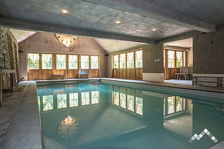 ardenne-residences-bouillon-holiday-hous