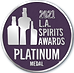 award-la-platinum-01_edited.png