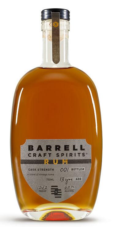 BCS Rum Solo Photo.jpg