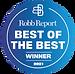 award_robbreport-01_edited.png