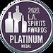 award-la-platinum-01.png