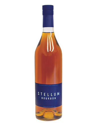 Stellum Bourbon Solo Shot-01.jpg