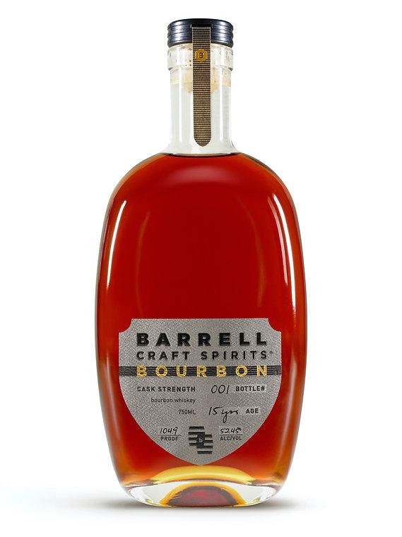 BCS Bourbon 2020.jpg
