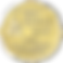 S17SMBATCHBOURBON-1750x1750cmyk.png